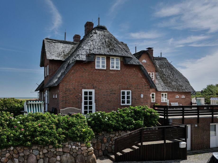 Haus Friesenhof