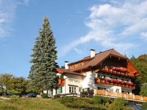 Ferienwohnung Seefeld im Haus Seefeld