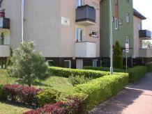 Apartment Swinemünde