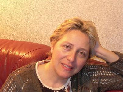 Ihr Gastgeber Christa Schüpbach