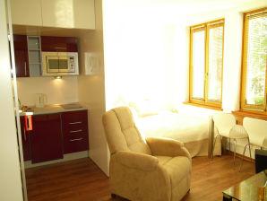Apartment im Schnoor