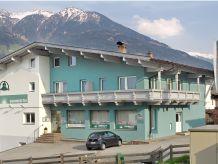 Ferienwohnung Geols - Sonnseitn Appartements