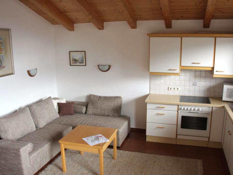 ferienwohnung wallmann zell am see kaprun firma ferienwohnung frau ulrike wallmann. Black Bedroom Furniture Sets. Home Design Ideas