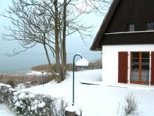 Ferienhaus Der Fuchsbau