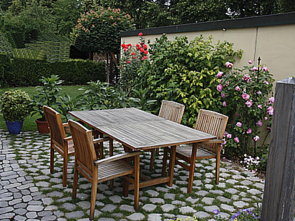 ferienwohnung am eisweiher mit hochschwarzwaldcard. Black Bedroom Furniture Sets. Home Design Ideas