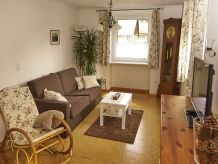 Holiday apartment am Eisweiher