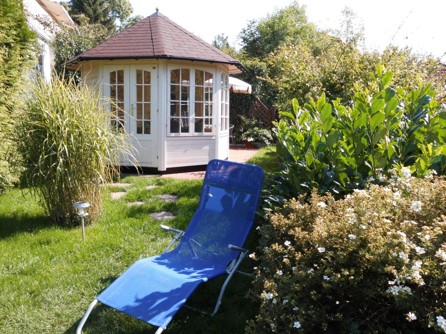 ferienwohnung habichtswald hessisches bergland naturpark. Black Bedroom Furniture Sets. Home Design Ideas
