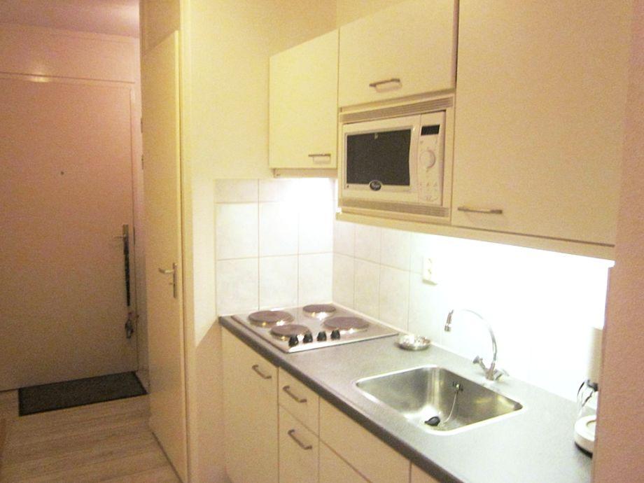apartment strandslag juliana 231 nord holland. Black Bedroom Furniture Sets. Home Design Ideas
