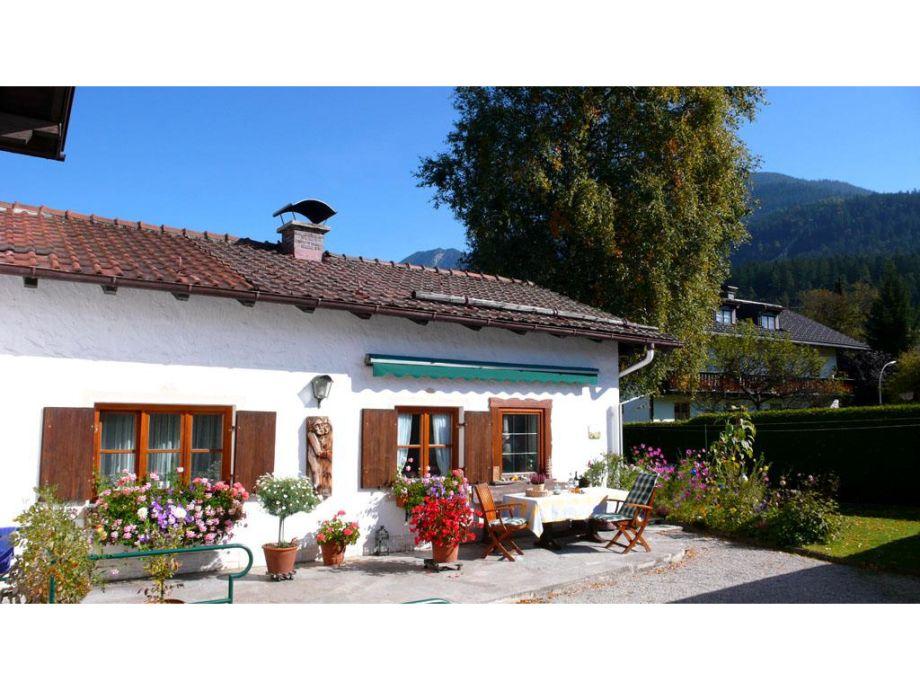 Ferienhaus Flori