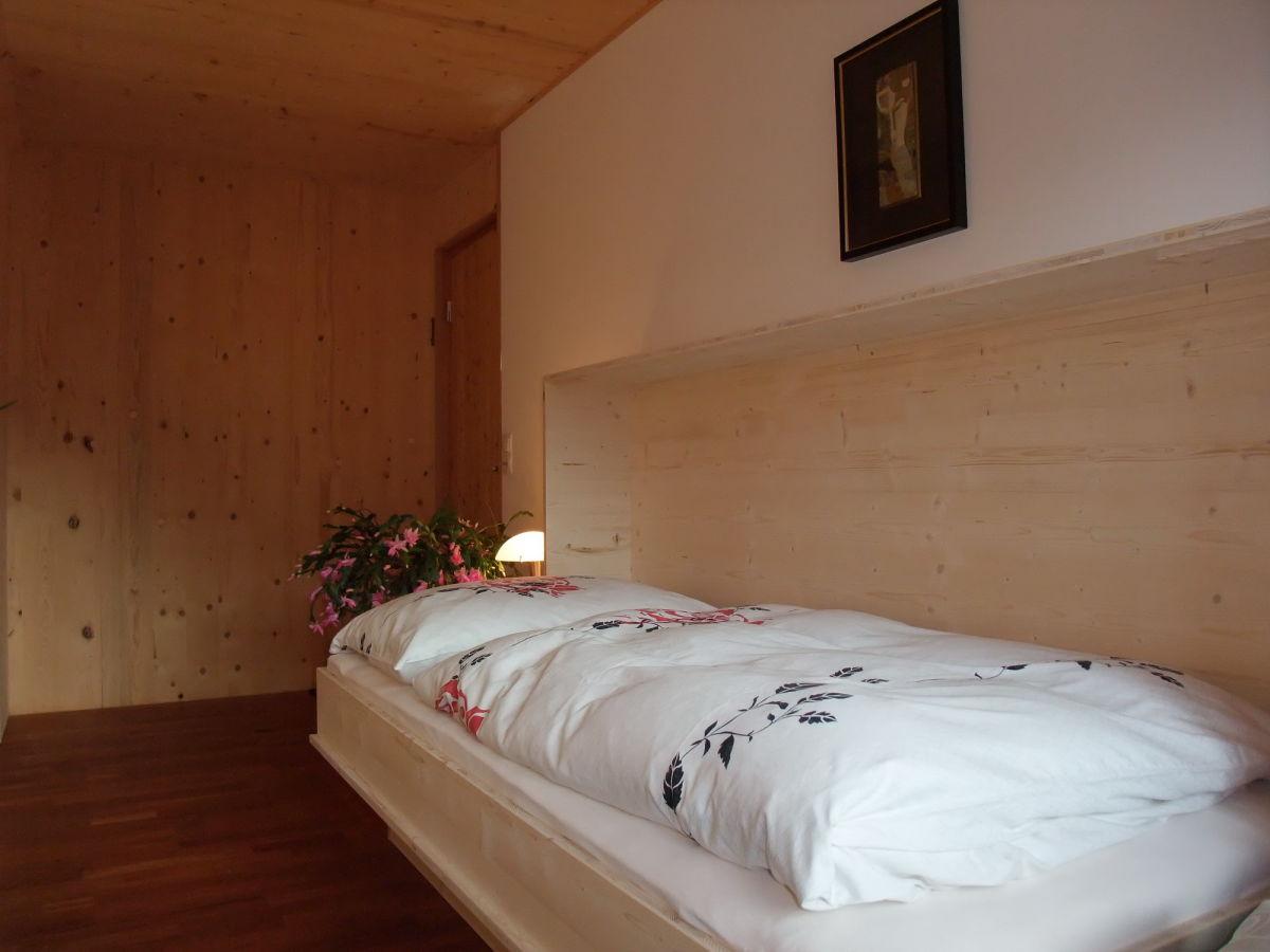 ferienwohnung sunnaberg sterreich vorarlberg frau ottilie hutter. Black Bedroom Furniture Sets. Home Design Ideas
