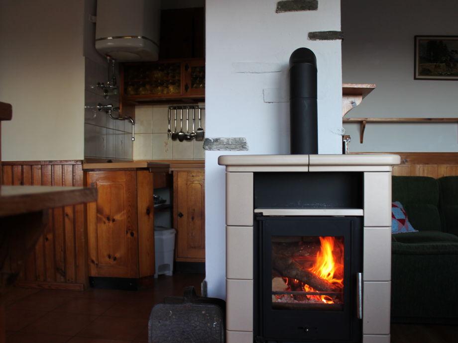ferienhaus almh tte kois saualpe uwe z hrer. Black Bedroom Furniture Sets. Home Design Ideas