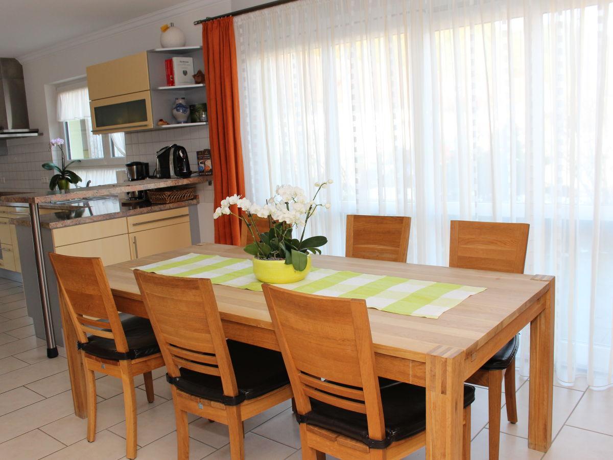 ferienwohnung im rosengarten ortenau harmersbachtal. Black Bedroom Furniture Sets. Home Design Ideas