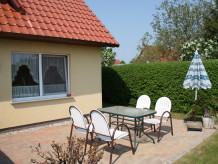 Ferienhaus Liane Peschel