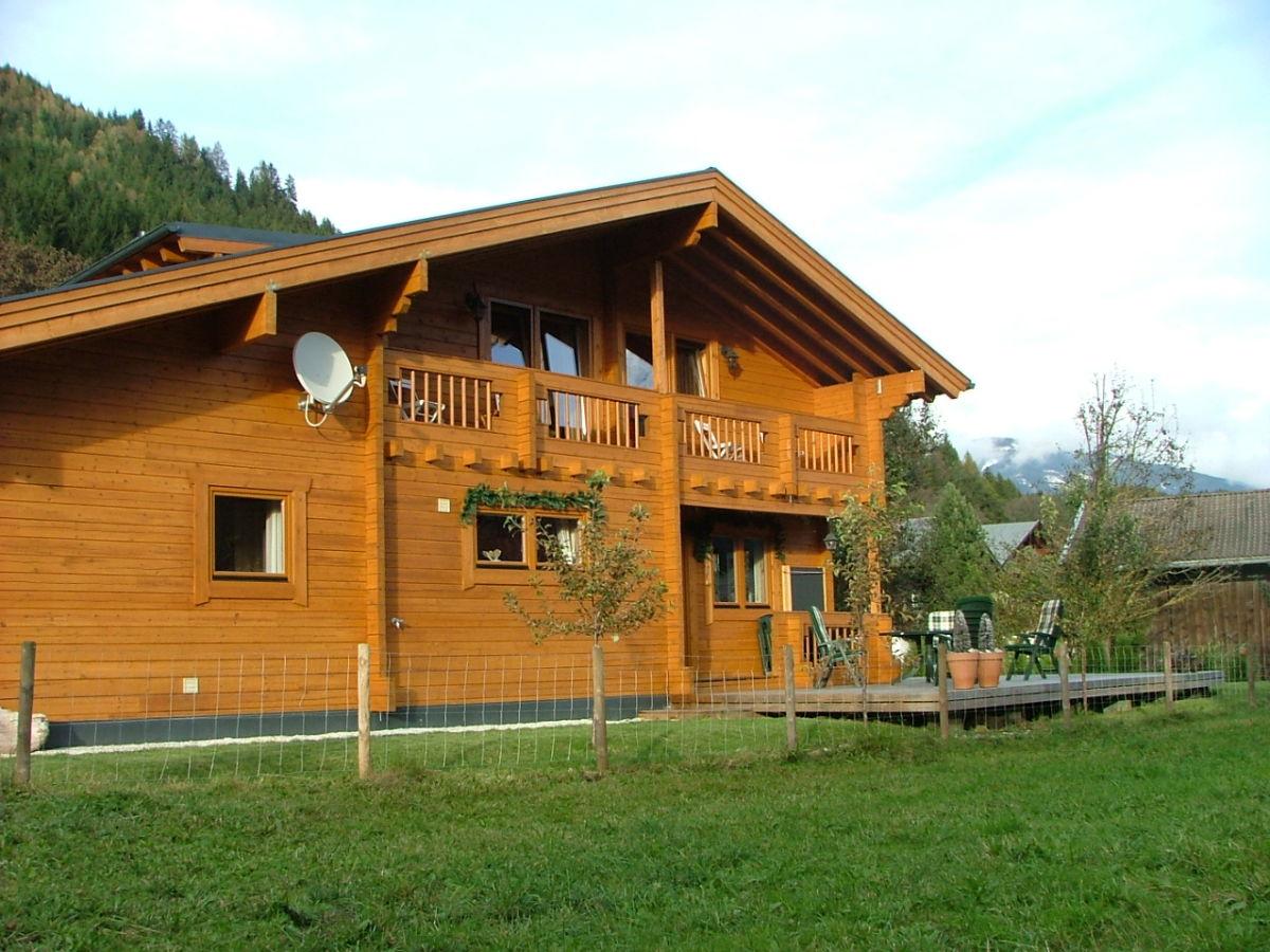 Alpine house ranch house plans alpine houses photos for Alpine house plans