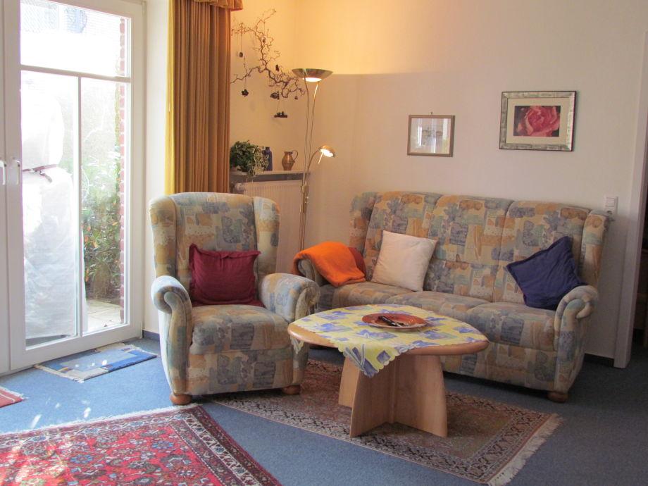 ferienwohnung b sum strand zentrumsnah strandstra e b sum fewo zentral ruhig und strandnah. Black Bedroom Furniture Sets. Home Design Ideas