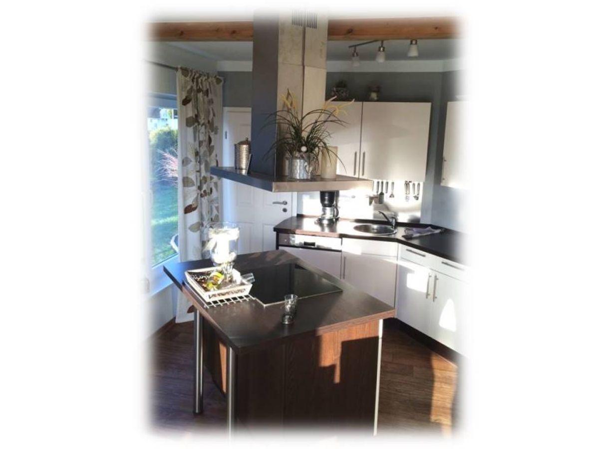 Innenarchitektur Cuxhaven luxus kuche mit kochinsel kreative ideen der inspiration für
