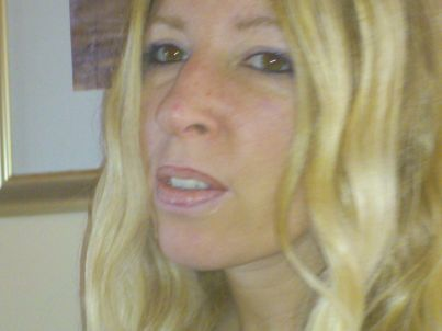 Ihr Gastgeber Susanne Oberdieck