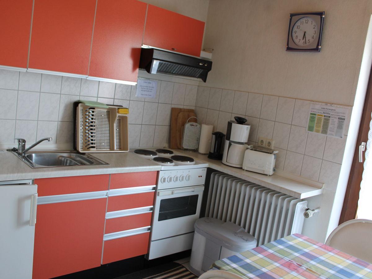 ferienwohnung schwarzwaldklause freudenstadt. Black Bedroom Furniture Sets. Home Design Ideas