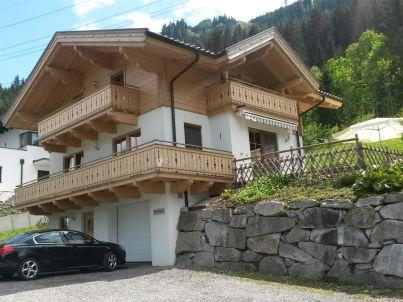 Haus Bramberg