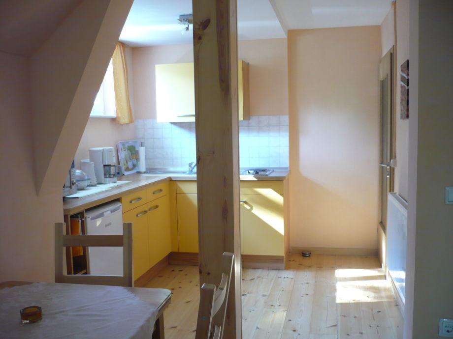 ferienwohnung gorn sachsen oberlausitz niederschlesien familie kordula und rudolf gorn. Black Bedroom Furniture Sets. Home Design Ideas
