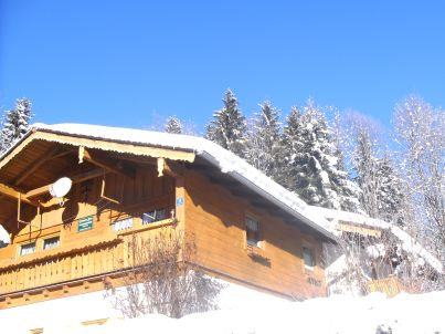 Gästehaus Kurz Berchtesgaden