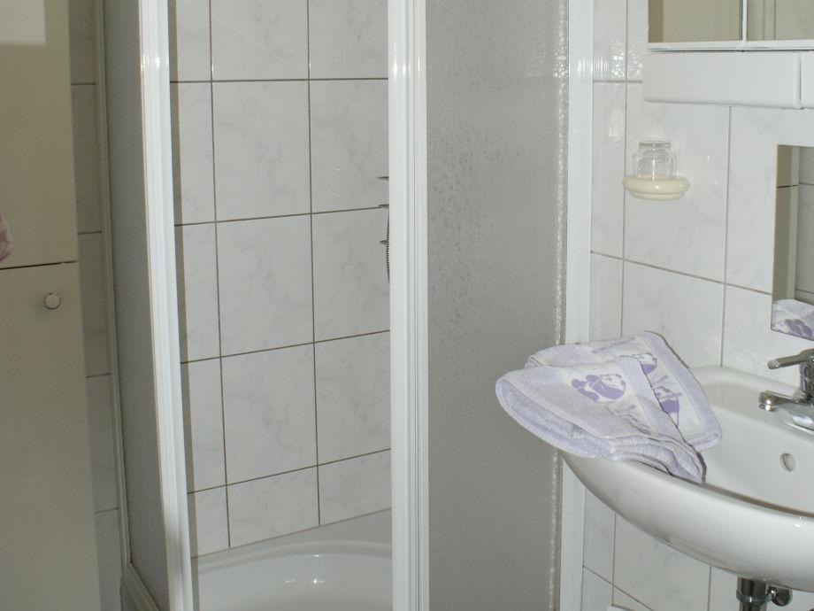 ferienwohnung bluntaum hle salzburger land tennengau familie silvia und robert pilz. Black Bedroom Furniture Sets. Home Design Ideas