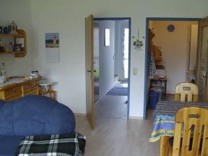 Ferienhaus Carlsson