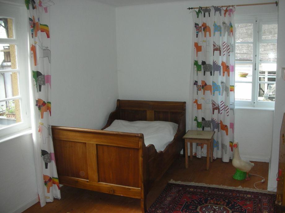 ferienhaus winzerhaus an der mosel mosel herr dr rainer greiff. Black Bedroom Furniture Sets. Home Design Ideas