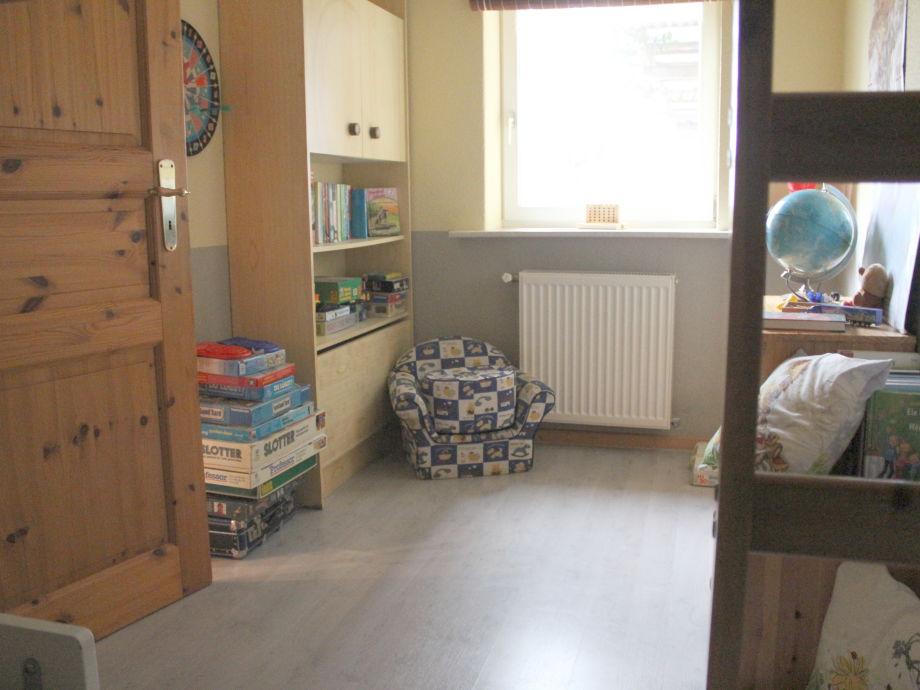 ferienhof shire horse nordfriesland familie manuela und. Black Bedroom Furniture Sets. Home Design Ideas