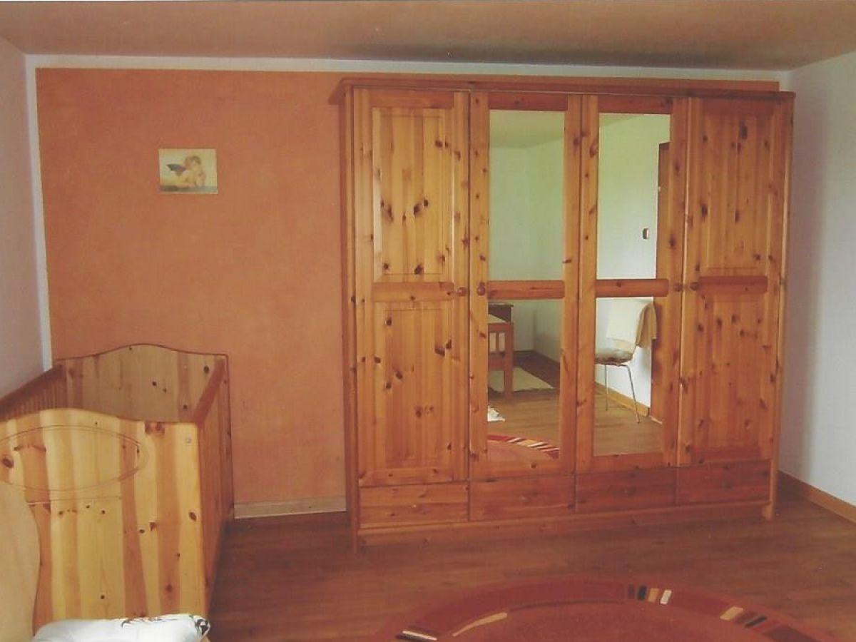 ferienhaus r thel nahe husum alleinlage nordsee und meer husumer bucht nordsee ostenfeld. Black Bedroom Furniture Sets. Home Design Ideas