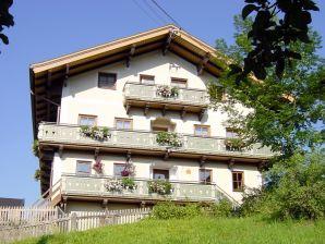 Ferienwohnung Landhaus Hotter