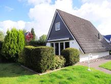 Ferienhaus in Cuxhaven Duhnen, ideal für Familien