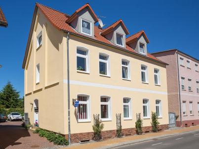 7 Haus Müritzperle