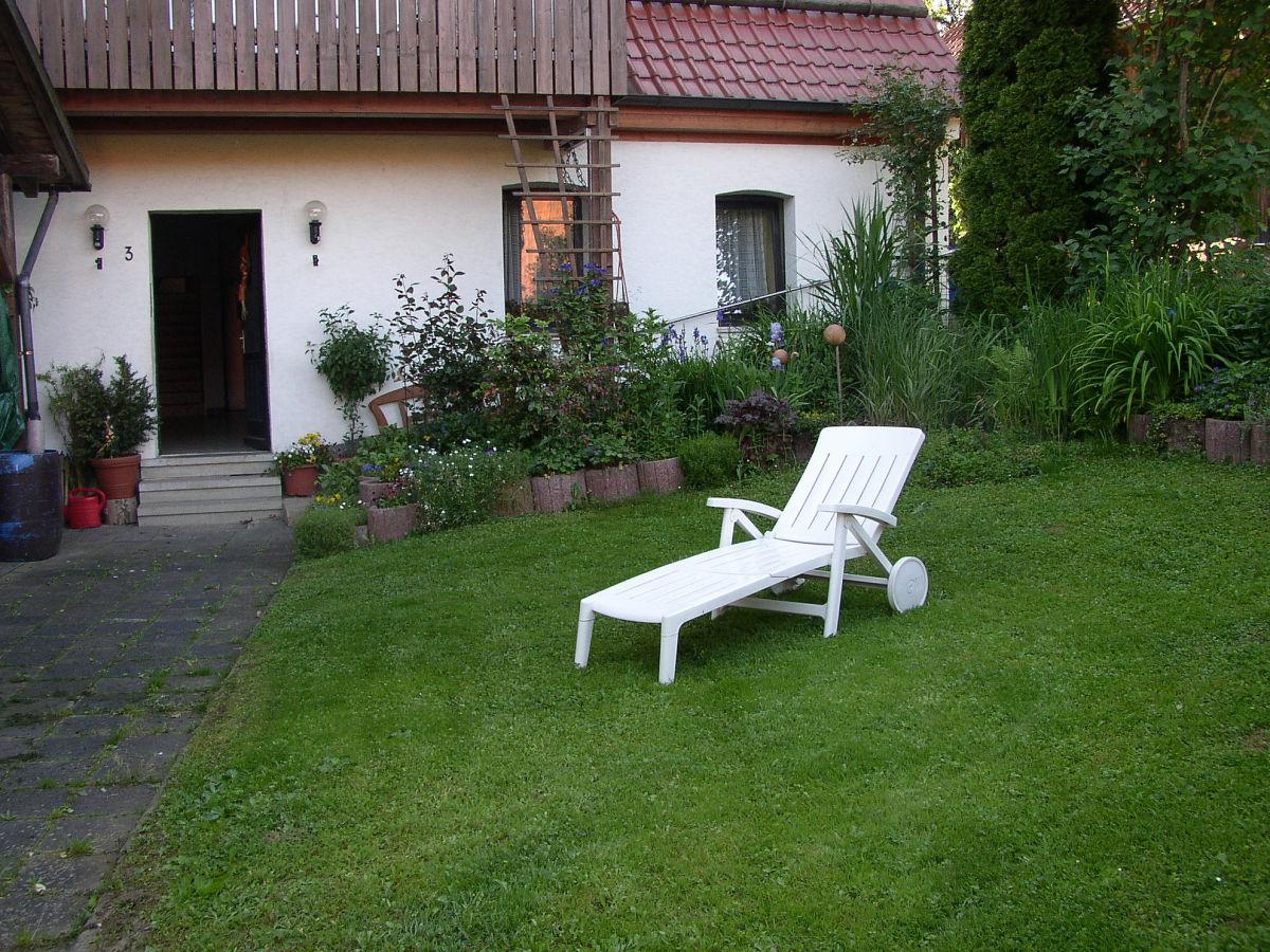 ferienwohnung br unlein frankenalb n rnberger land. Black Bedroom Furniture Sets. Home Design Ideas