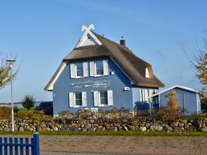 Ferienhaus Albatros I