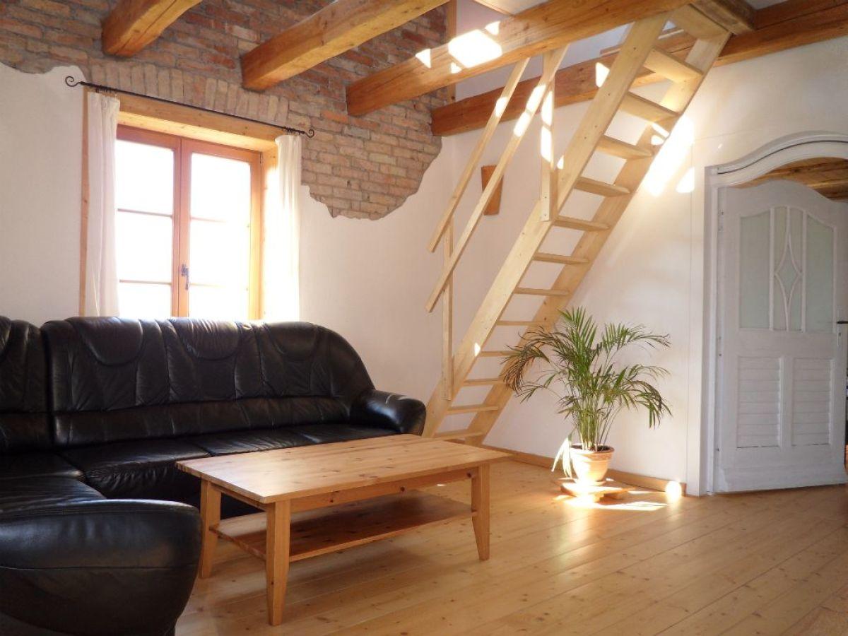 ferienwohnung rosenhagen in der gutsscheune thorstorf nordwestmecklenburg wohlenberger wiek. Black Bedroom Furniture Sets. Home Design Ideas