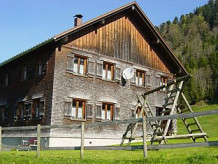 Ferienhaus Völken