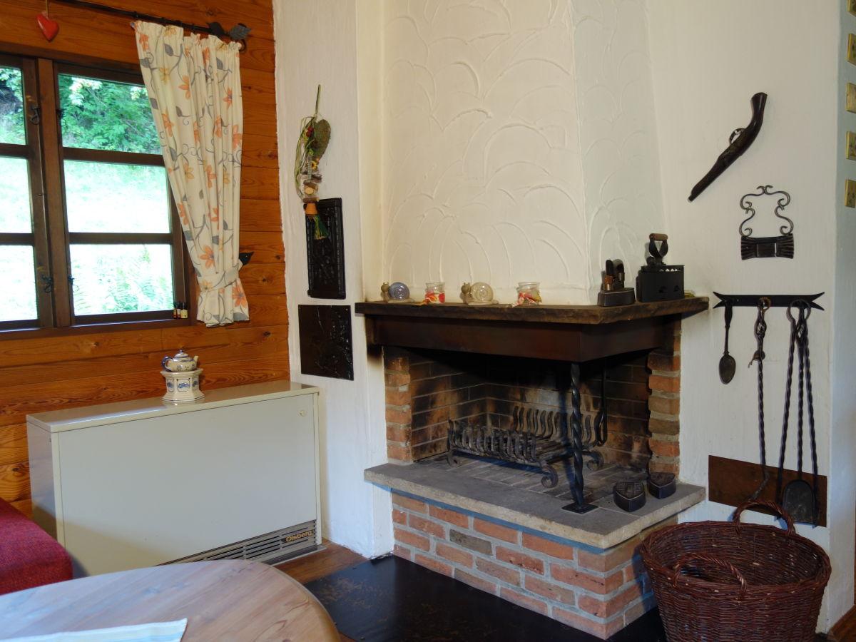 ferienhaus d nisches blockhaus willingen upland frau dorothea schrinner. Black Bedroom Furniture Sets. Home Design Ideas