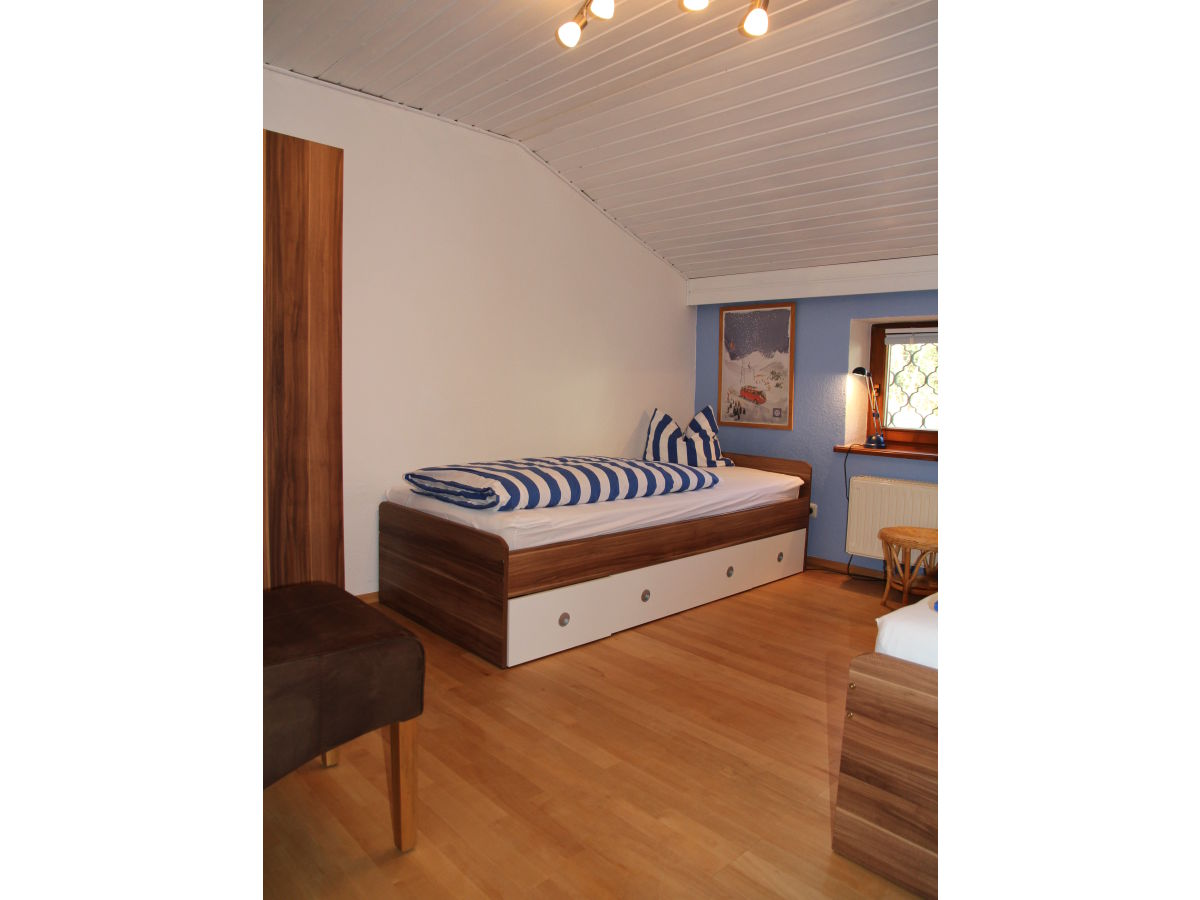 ferienhaus chalet panoramablick chiemgau chiemsee berchtesgadener land bayern familie. Black Bedroom Furniture Sets. Home Design Ideas