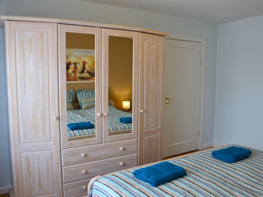 ferienwohnung blanker hans objekt 002 nordsee firma nordsee gesundheitshaus freie sicht. Black Bedroom Furniture Sets. Home Design Ideas