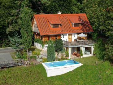 Thombauer Hube Holiday house