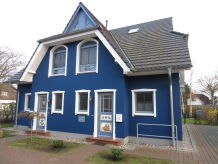 Ferienhaus Ankalath