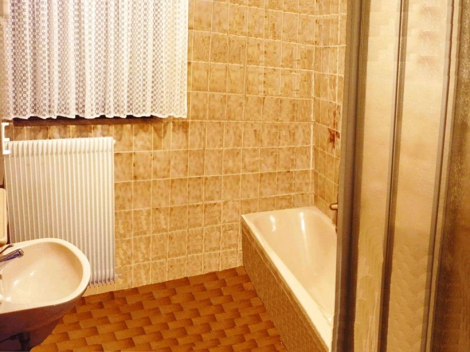 ferienwohnung haus sommerberg bayerische th ringische hessische rh n frau gertrud diemar. Black Bedroom Furniture Sets. Home Design Ideas