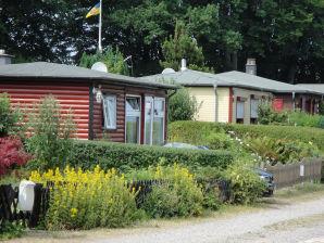 Ferienhaus Det däänsch Sommerhuus