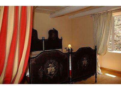 Reizvolle 1,5-Zimmer für Verliebte am Lago Maggiore, Italien