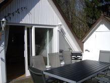 Gut Grasbeck Ferienwohnung Nr. 16 Landhaus am See