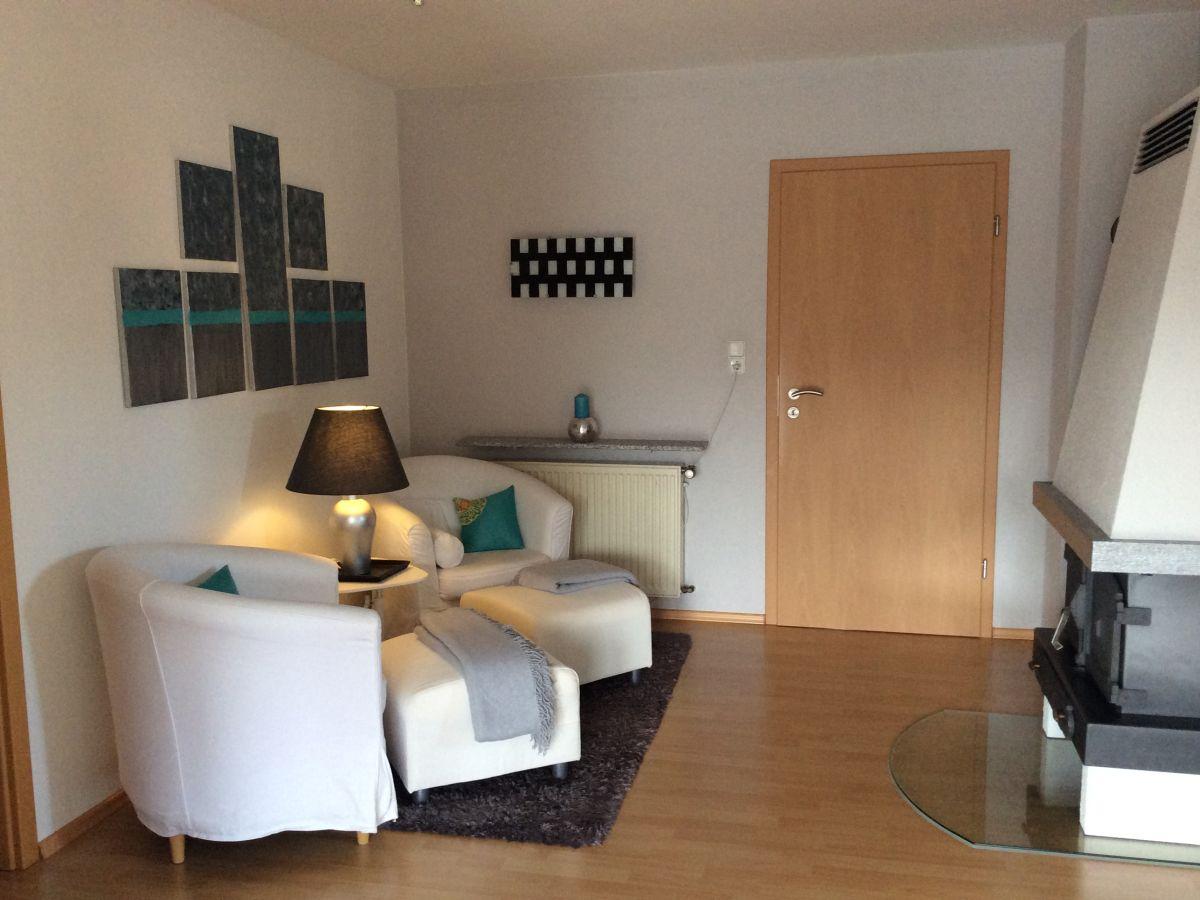 ferienwohnung bergblick s dwestpfalz dahner felsenland fischbach frau cornelia kaufmann. Black Bedroom Furniture Sets. Home Design Ideas