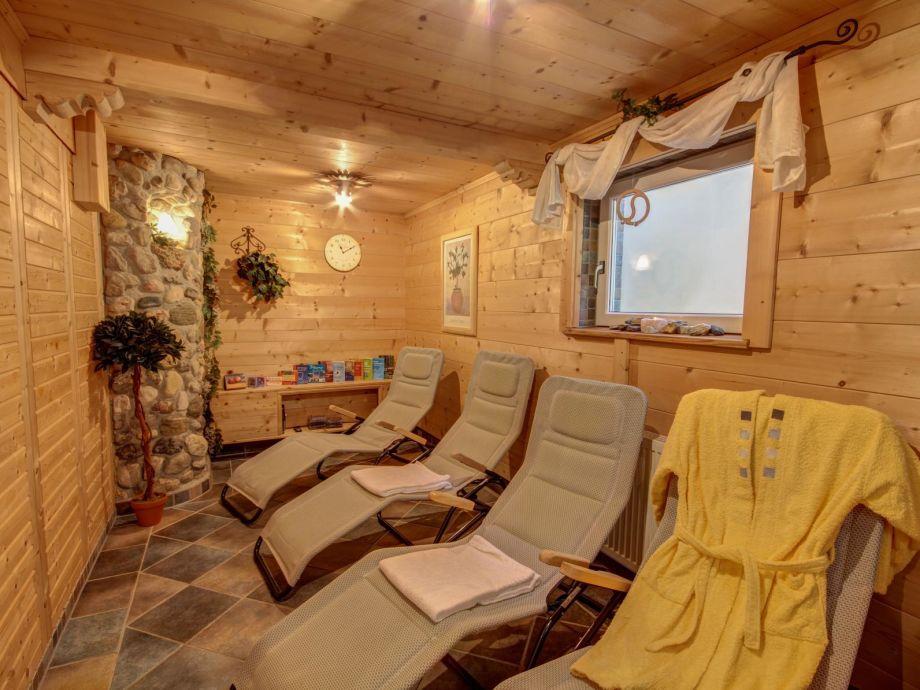 ferienwohnung im g stehaus martin hirschbichler bayern. Black Bedroom Furniture Sets. Home Design Ideas