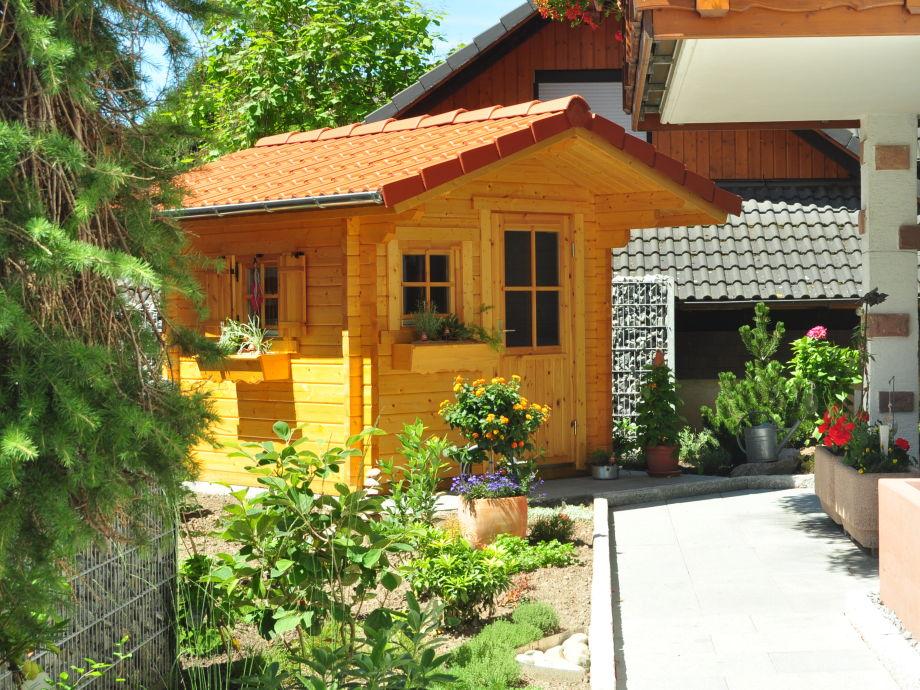 ferienwohnung haus bachmatt schwarzwald firma haus. Black Bedroom Furniture Sets. Home Design Ideas