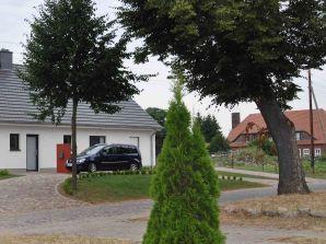 Ferienhaus Lutowsee